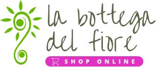 Bottega del Fiore - Shop Online